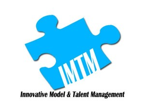 """A Search for Talent"" Presented by IMTM & Oupipee Studios"