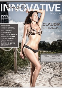 Choose Internationally published Biricik Media for everything!