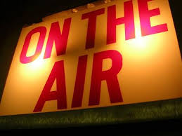 HAVE YOU HEARD THE LATEST EPISODES OF IMTM WORLDWIDE RADIO?