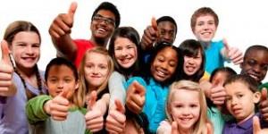 Your Kids Matter!!!! Latest episode of IMTM Worldwide Radio