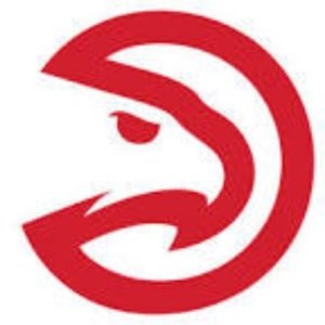 Hawks fans, and reputation