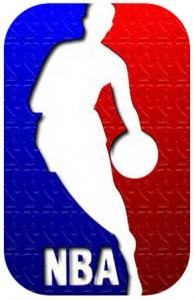 NBA DRAFT, ATLANTA HAWKS