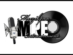Muzik Pro Entertainment is looking to make moves in 2011