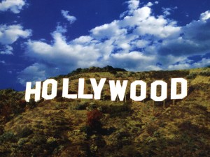 Casting men and women for short film and television pilot in Atlanta